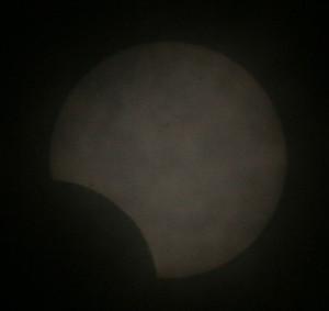Sun201205210848