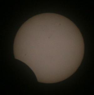 Sun201205210857